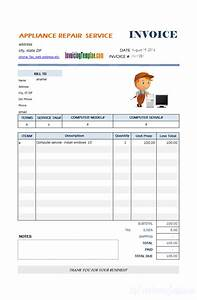 Hospital Bill Receipt Sample Simple Invoice Templates 20 Results Found