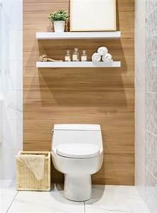 10, Small, Bathroom, Storage, Ideas, That, U0026, 39, Ll, Improve, Your, Space