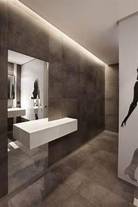 156 best Public Toilet images on Pinterest   Bathroom ...