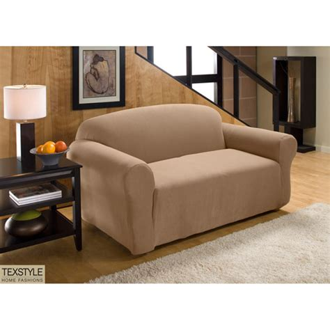 corduroy slipcovers for sofas texstyle corduroy stretch sofa slipcover polyester sofa