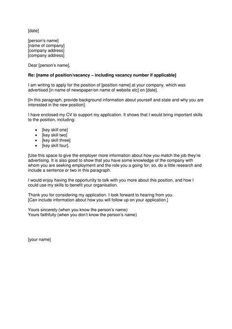 sample employment cover letter cover letter design best how to do a cover letter sample