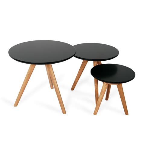 small end tables ikea stunning round coffee table ikea designs small accent