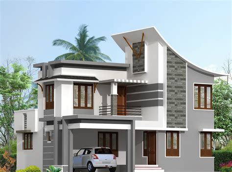 best one house plans building designs creating stylish modern home home