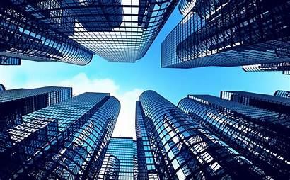 Growth Business Driving Gartner Blogs