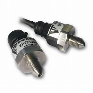 Capteur De Pression : capteur pression de frein analogique ~ Gottalentnigeria.com Avis de Voitures