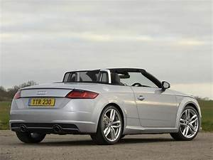 Audi Tt 8s : audi tt roadster buying guide ~ Kayakingforconservation.com Haus und Dekorationen