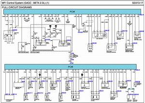 2010 Kia Forte Stereo Wiring Diagram