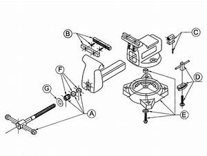 Ms 191 Parts Diagram
