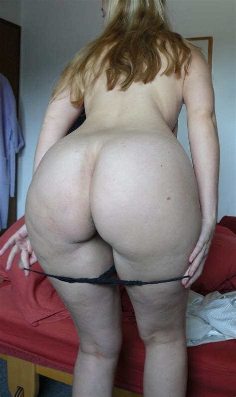Small Waist Big Ass Amateur