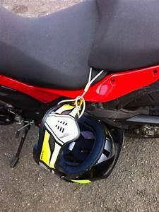 Diagram Alarm Motorcycle