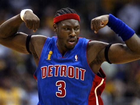Ranking The Top 10 Strongest Players in NBA History