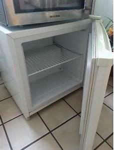 Gefrierschrank 60 Liter : exquisit mini gefrierschrank ca 40 liter in beckum k hl und gefrierschr nke kaufen und ~ Buech-reservation.com Haus und Dekorationen