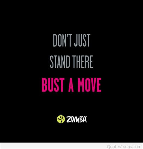 zumba quotes images zumba motivational wallpapers