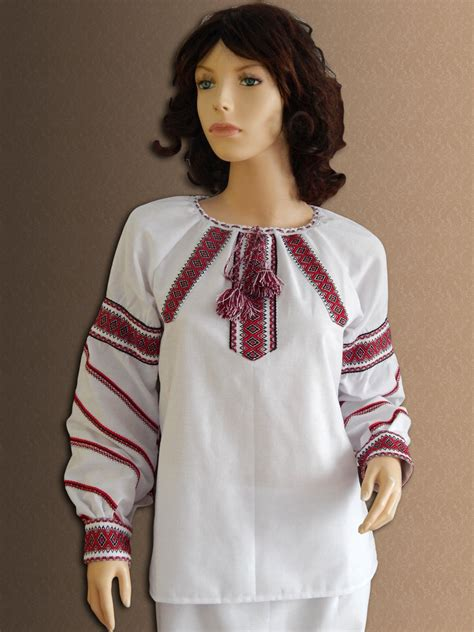 blouses and dresses blouses national clothing 39 s