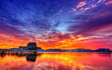 Sunset Wallpaper Desktop (67+ Images