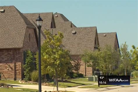 llight farms ls wfaa features light farms on how millennials are moving to