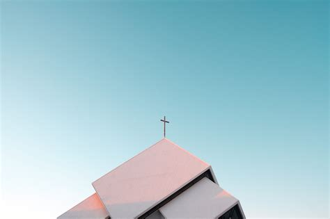 finding  sacred    christian christmas cognoscenti