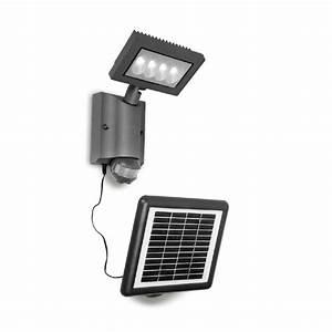 Led Lampen Mit Bewegungsmelder : design solar led leuchte mit bewegungsmelder wohnlicht ~ Orissabook.com Haus und Dekorationen