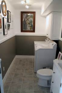 bathroom with laundry room ideas laundry room half bath before and afters chris
