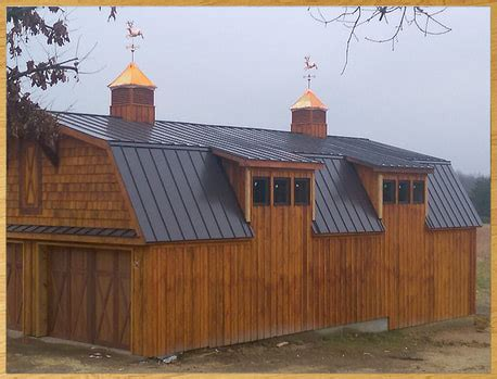 Why Do Barns Cupolas by Archives Valley Forge Cupolas And Weathervanes 866