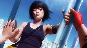 Games Inbox: Mirror's Edge 2 truths, Titanfall single ...