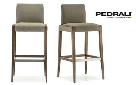 chaise haute de cuisine design chaise haute cuisine design design en image