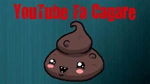 Youtube Fa Cagare La Prova Che Youtube Fa Cagare