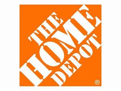 Depot Friday Ad Ahead Deals Homedepot Walmart
