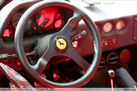 ferrari f40 wheels ferrari f40 steering wheel benlevy com