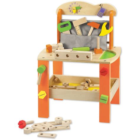 baby tool bench toddler tool bench mariaalcocer