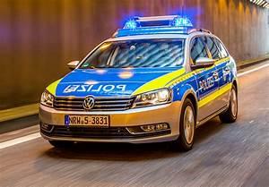 Ausbildung Bundespolizei Nrw : lzpd direktor wird neuer polizeipr sident in k ln sek ~ Markanthonyermac.com Haus und Dekorationen