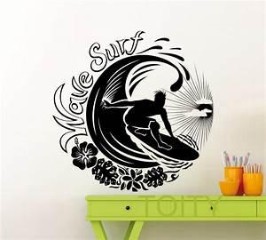 Popular Surfing Logos-Buy Cheap Surfing Logos lots from