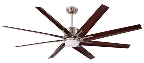 big ceiling fan fave five large ceiling fans design matters by lumens