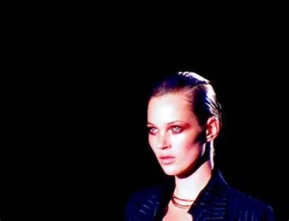 Kate Gucci Moss Ford Tom Girlannachronism 1996