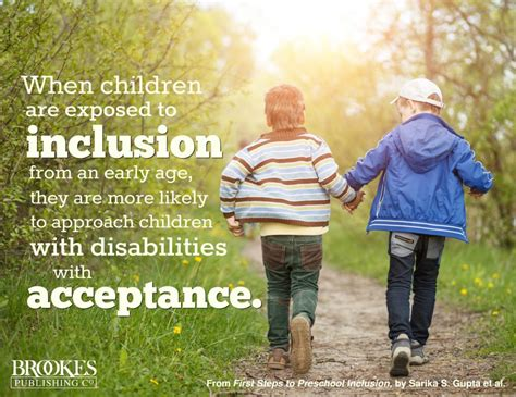 great inclusion quotes   pinterest board