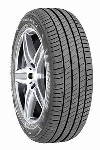 205 55 R16 Schneeketten : michelin 205 55 r16 primacy 3 91w run flat zp anvelope ~ Kayakingforconservation.com Haus und Dekorationen