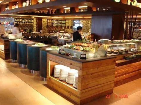 buffet bar cuisine 77 best images about buffet counter on macau