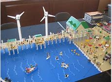 578 best images about Love of LEGO on Pinterest Lego
