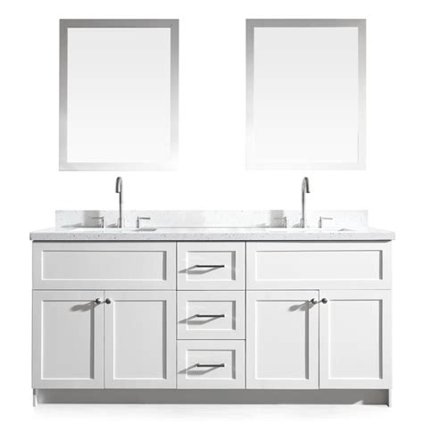 60 inch double sink vanity top bathroom exciting 60 inch vanity double sink for modern