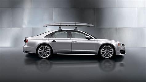 amazing audi usa amazing audi car accessories aratorn sport cars