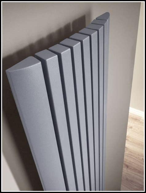 Schöne Heizkörper Für Wohnzimmer by Design Heizk 246 Rper F 252 R Wohnzimmer Wohnzimmer House Und
