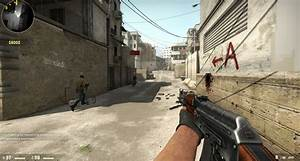 Buy Counter StrikeGlobal OffensiveCSGO Complete