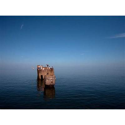 Photo of the DayLake superior Minnesota and Lakes