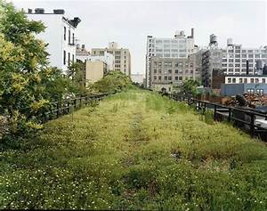 High Line Park New York : high line park in new york krunal shah ~ Eleganceandgraceweddings.com Haus und Dekorationen