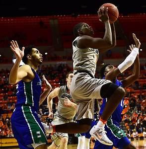 OSU Sports Extra - No. 11 West Virginia at Oklahoma State ...