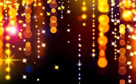 photo collection desktop christmas lights photo