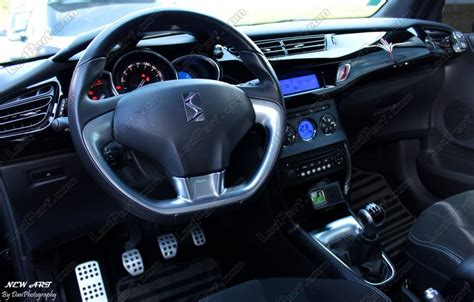 interieur ds3 so chic customers image gallery page 1