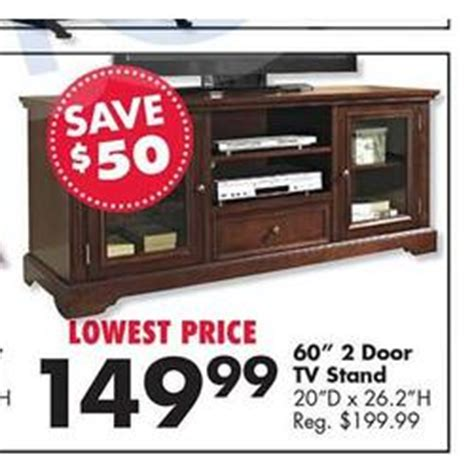 big lots tv cabinets 60 in 2 door tv stand at big lots black friday 2014