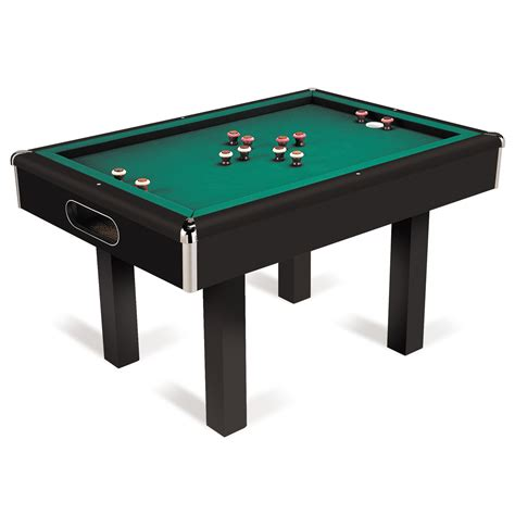 Bumper Pool Table  Indoor Games  The Great Escape. Contemporary Accent Tables. Tv Computer Desk. Floating Desk Ikea. Deep Desk. Ashley Corner Desk. White Dining Room Table Set. The Desk Store. Writing Desk Table
