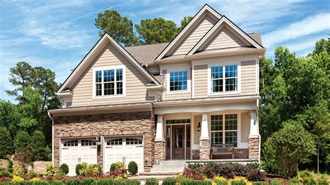 houses for sale durham nc durham nc new homes for sale the at southpoint